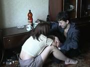 Порно без смс фильм онлайн